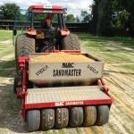 Drainage-Sandmaster