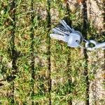 Parcours Golf Sur-semis à disque Vrédo4