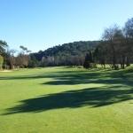 Réalisations-Golf