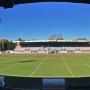 16-carcassonne-gazon sportif