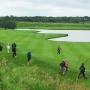 17-open-de-france-drainage de terrain