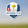 Ryder-cup-2018-site
